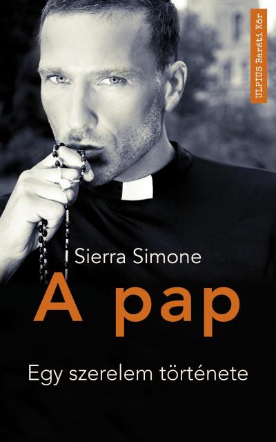 A pap – Egy szerelem története