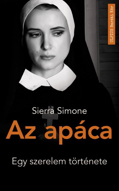 Az apáca – Egy szerelem története