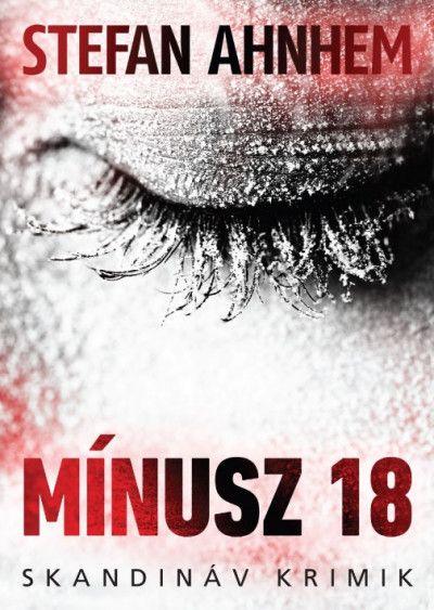 Mínusz 18