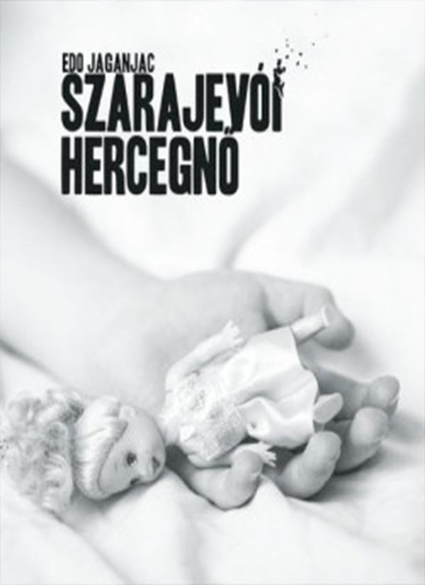 Szarajevói hercegnő